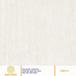 giay-dan-tuong-eroom-7007-4