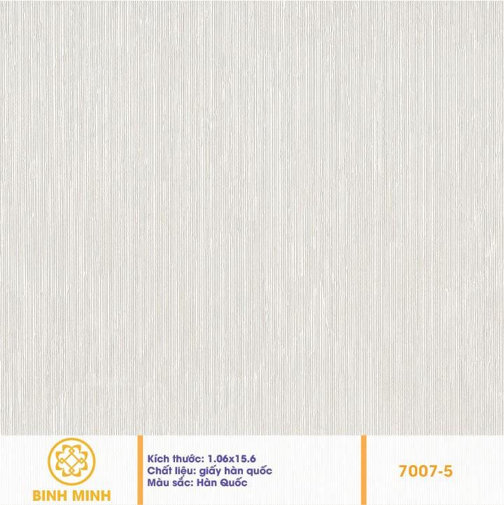 giay-dan-tuong-eroom-7007-5