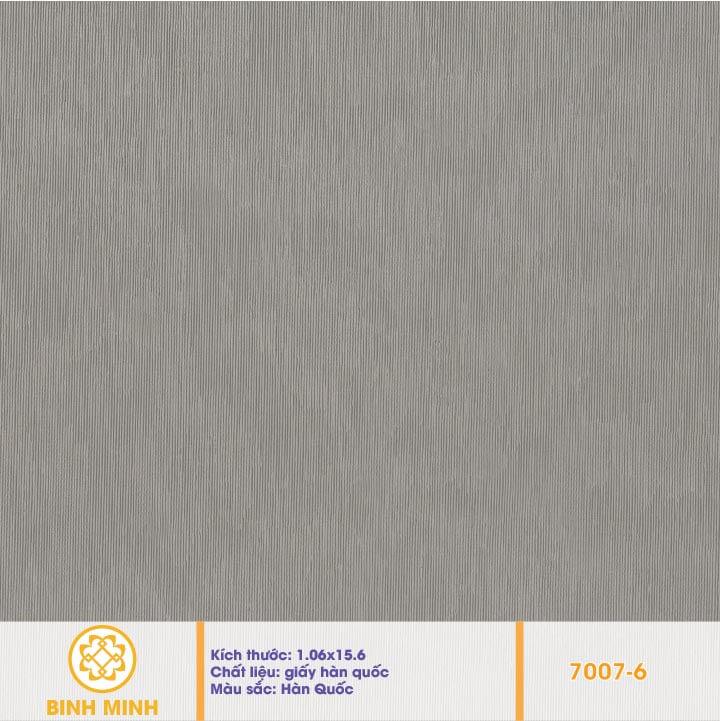 giay-dan-tuong-eroom-7007-6