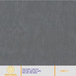 giay-dan-tuong-eroom-7007-7