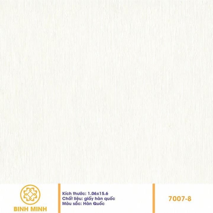 giay-dan-tuong-eroom-7007-8