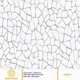 giay-dan-tuong-eroom-7008-1
