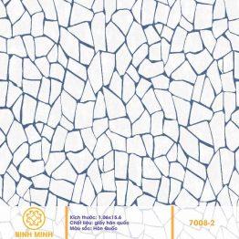 giay-dan-tuong-eroom-7008-2