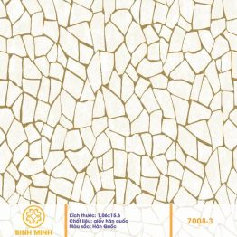giay-dan-tuong-eroom-7008-3
