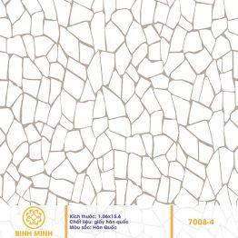giay-dan-tuong-eroom-7008-4