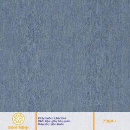 giay-dan-tuong-eroom-7009-1
