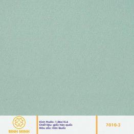 giay-dan-tuong-eroom-7010-3