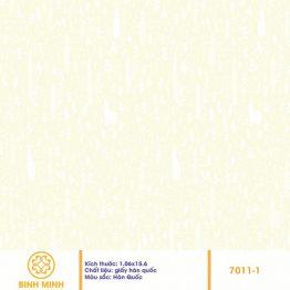 giay-dan-tuong-eroom-7011-1