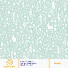 giay-dan-tuong-eroom-7011-3