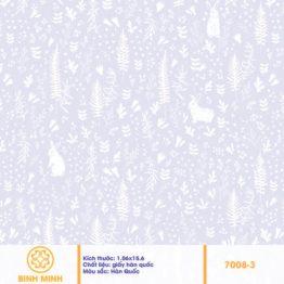 giay-dan-tuong-eroom-7011-4