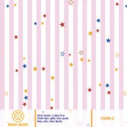 giay-dan-tuong-eroom-7012-3