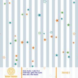 giay-dan-tuong-eroom-7012-4