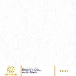giay-dan-tuong-eroom-8010-1