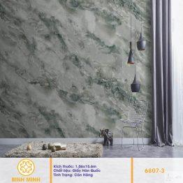 giay-dan-tuong-phong-khach-6807-3