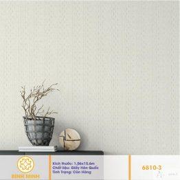 giay-dan-tuong-phong-khach-6810-3