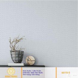 giay-dan-tuong-phong-khach-6810-5