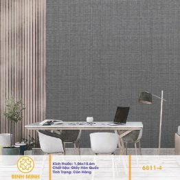 giay-dan-tuong-phong-khach-6811-4