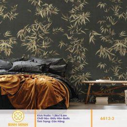 giay-dan-tuong-phong-khach-6812-3