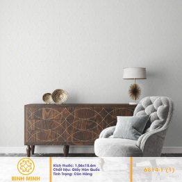 giay-dan-tuong-phong-khach-6814-1 (1)