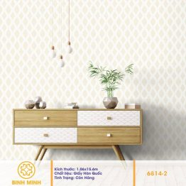giay-dan-tuong-phong-khach-6814-2