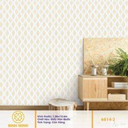 giay-dan-tuong-phong-khach-6814-3
