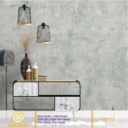giay-dan-tuong-phong-khach-6817-2