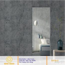 giay-dan-tuong-phong-khach-6817-3