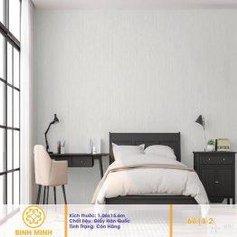 giay-dan-tuong-phong-khach-6818-2