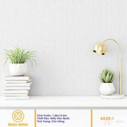 giay-dan-tuong-phong-khach-6820-1