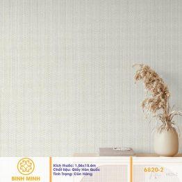 giay-dan-tuong-phong-khach-6820-2