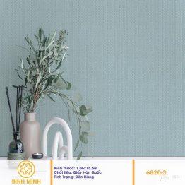 giay-dan-tuong-phong-khach-6820-3