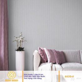 giay-dan-tuong-phong-khach-6820-4