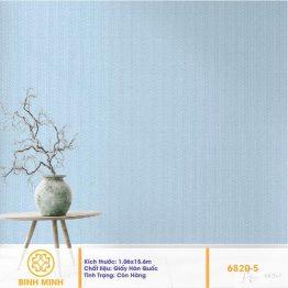 giay-dan-tuong-phong-khach-6820-5