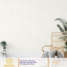 giay-dan-tuong-phong-khach-6821-2