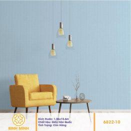 giay-dan-tuong-phong-khach-6822-10