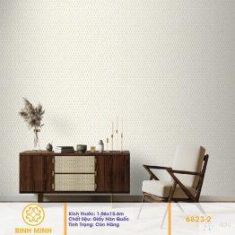 giay-dan-tuong-phong-khach-6823-2