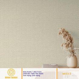 giay-dan-tuong-phong-khach-6823-3