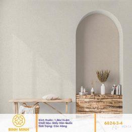 giay-dan-tuong-phong-khach-6824-3-4