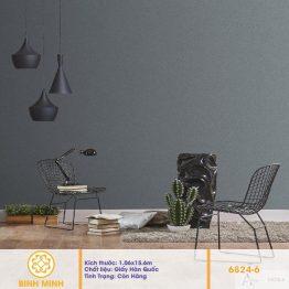 giay-dan-tuong-phong-khach-6824-6