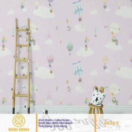 giay-dan-tuong-phong-khach-6825-2