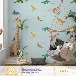 giay-dan-tuong-phong-khach-6826-2