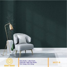 giay-dan-tuong-phong-khach-6831-4