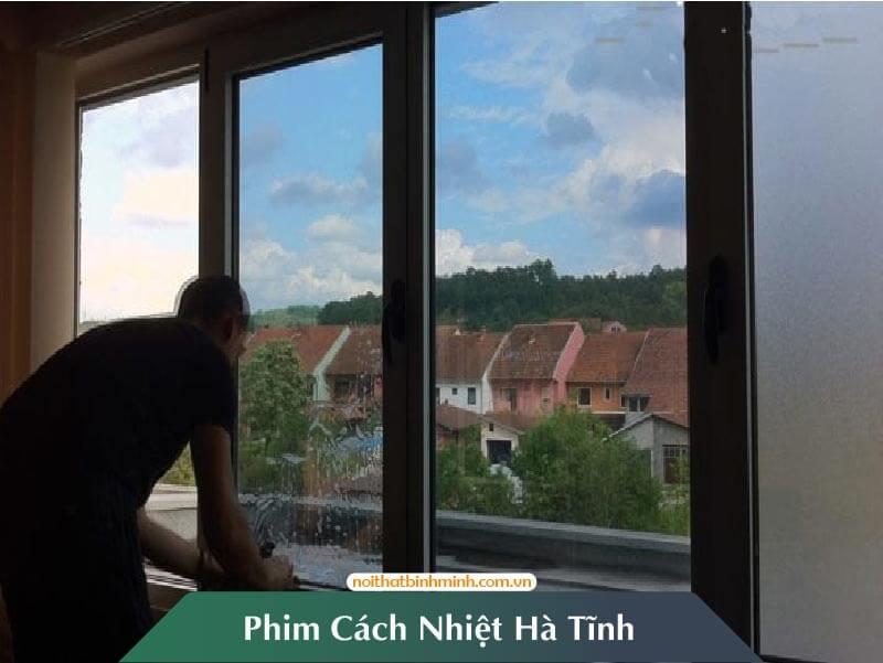 phim-cach-nhiet-ha-tinh-07