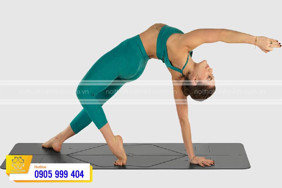 tham-tap-yoga-08