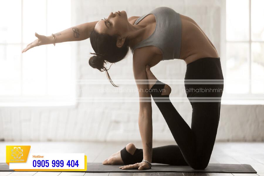 tham-tap-yoga-15