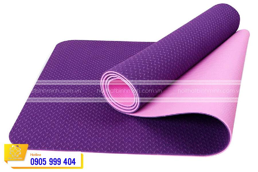 tham-tap-yoga-17