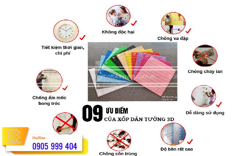 xop-dan-tuong-3D-01