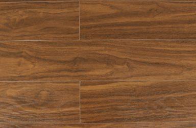 Bảng giá sàn gỗ Đà Nẵng trên từng chi tiết