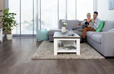 Có nên dùng sàn gỗ công nghiệp không?