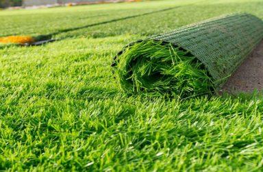 TOP 4 địa chỉ cỏ nhân tạo Đắk Lắk giá rẻ không thể bỏ qua